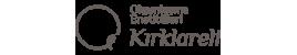 Olgunlaşma Enstitüleri Kırklareli - Çevrimiçi Mağaza